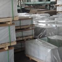 5052-H32铝板铝卷,现货厂家批发
