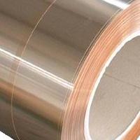C50715铜合金