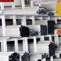 5056铝棒硬度 5056铝棒机械性能