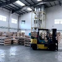3003耐腐蚀铝板价格 AL3003铝板价格
