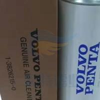 供应替代沃尔沃1-3826215-0空气滤芯