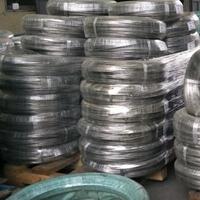 优质6063全软氧化铝线