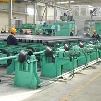供應網架鋼管噴漆設備
