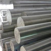 厂家批发5083铝棒丨大直径 可定制