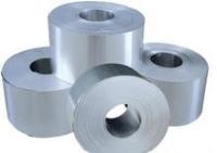進口環保8011<em>鋁箔</em>、普通環保鋁卷分條