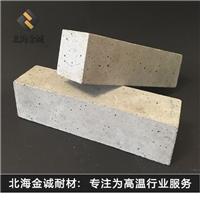 高铝自流浇注料  流动性好耐高温的浇注料