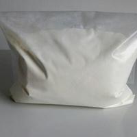 5N高純納米氧化鋁粉末純度99.999