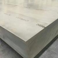 常用铝板厚度 30mm厚度铝板 5754铝