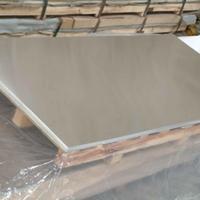 现货供应6061铝板丨超宽板 超厚板