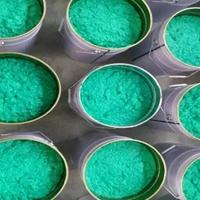 乙烯基树脂涂料 高温电厂防腐施工