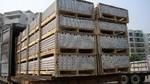 現貨供應2024鋁板丨超平板 超厚板