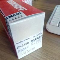 畢孚bk3150總線耦合器 倍福plc的十條秘訣