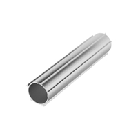供应led灯具铝型材散热铝合金外壳