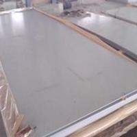 供应 5754合金铝板 五金冲压铝板