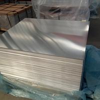 工業純鋁板