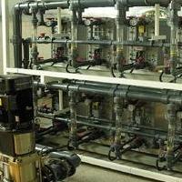 印刷厂设备拆除回收印刷厂设备机械流水线