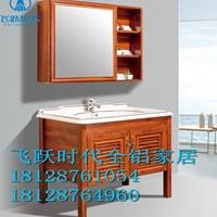 重庆加盟铝合金家具铝材型材