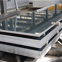 3003铝板防锈铝皮