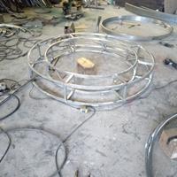 大型彎管機   管材彎管機   型材彎管機