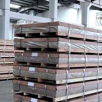 湖南3005鋁板廠家 3005鋁板批發價格