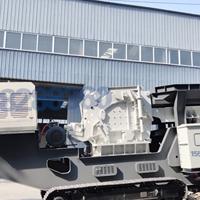 VSI沖擊制砂機 時產100噸河卵石制砂機