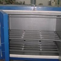 供应电热鼓风恒温干燥箱