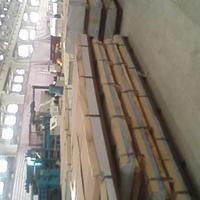 山东铝板现货5052厂家供应批发