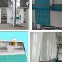 食品厂拆除回收二手食品生产线机械设备