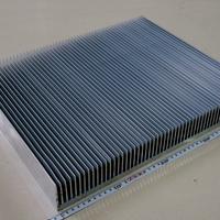 电力工程散热器