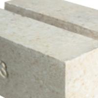 高鋁磚生產廠家