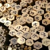 HPb57-7焊接  黄铜棒