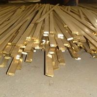 HPb57-7高导热黄铜线