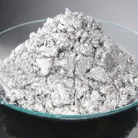 主營水性鋁銀漿 環保鋁銀漿