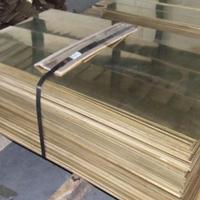 C3605厂家 黄铜棒