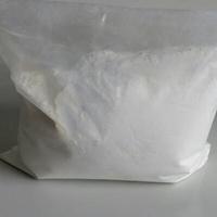 涂料耐磨增韧 亲油亲水高纯纳米氧化铝