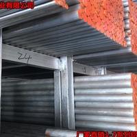厂家批发2A02铝棒 半圆铝棒 六角铝棒