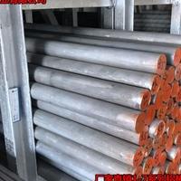 耐热硬铝2A02铝棒可热处理强化