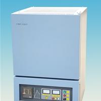 菲力思特生产1650度-1750度高温实验电炉