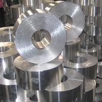胶带箔专项使用铝箔厂家