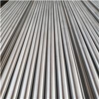 303CU不锈钢圆棒 国产优质好加工光亮圆棒