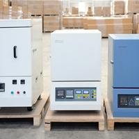 费力思特生产1200度高温实验电炉