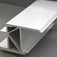 普通型门窗,断桥隔热门窗铝型材精加工