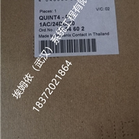 菲尼克斯电源QUINT-PS1AC24DC10