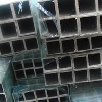 鋁方管鋁方棒鋁合金棒