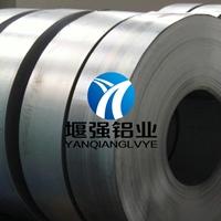 5083进口铝材 耐磨铝合金薄板 进口铝线