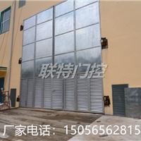 不锈钢变压器室门不锈钢配电房门17J610-1