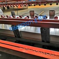 山东铝板厂家供应开平铝板