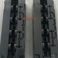 XR-I涂层应用于注塑模具的理想涂层