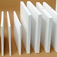 菲力思特生产1700度高温承烧板