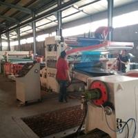 山东铝板厂供应合金铝板5052铝板